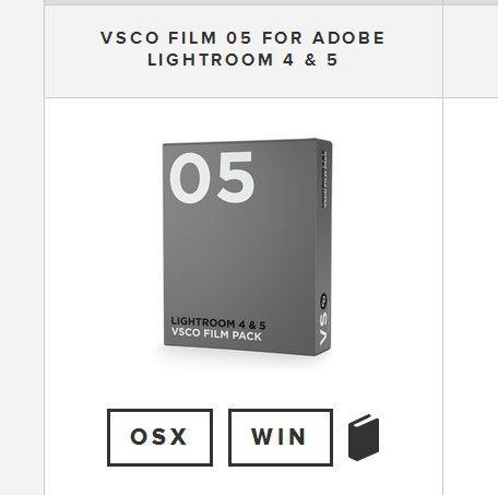 Naina.co-February-2014-VSCO-Visual-Supply-Film-05-Presets-Lightroom-Raconteuse-Photographer-Storyteller