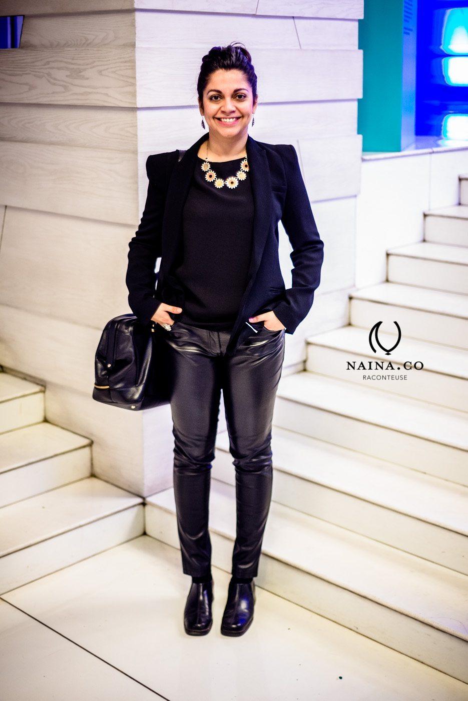 Naina.co-Raconteuse-Storyteller-Photographer-Luxury-Starwood-Le-Meridien-Delhi-India-Art-Fair-CoverUp