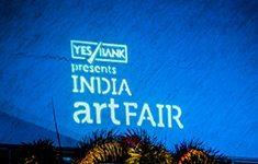 Naina.co-Raconteuse-Storyteller-Photographer-Luxury-Starwood-Le-Meridien-India-Art-Fair-February-2014-Thumb