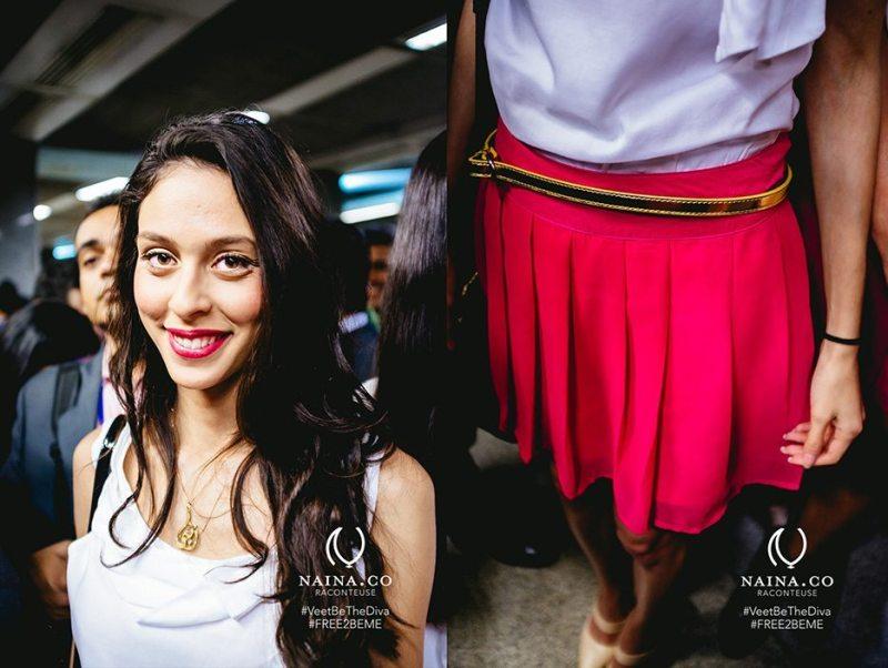 Veet-Naina.co-VeetBeTheDiva-Free2BeMe-Event-Celebrity-Raconteuse-Photographer-Storyteller