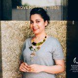 Naina.co-Cover-Up-WIFWAW14-Wills-Fashion-Week-Raconteuse-Luxury-Lifestyle-Photographer-Storyteller-01