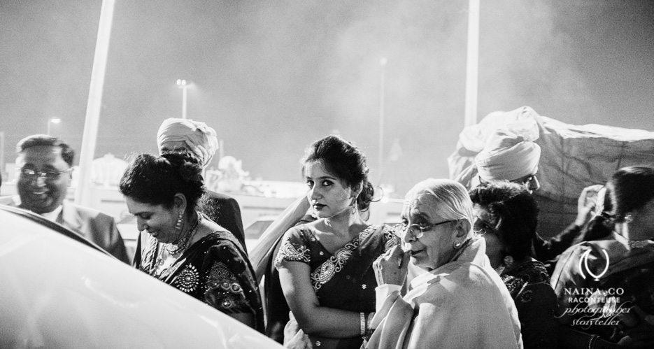 Naina.co-February-2014-Ghurchadhi-Baraat-Marriage-Ceremony-India-Photographer-Storyteller-Raconteuse