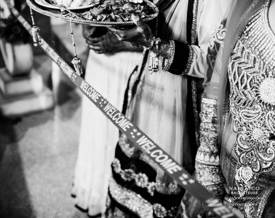Naina.co-February-2014-Ghurchadhi-Baraat-Marriage-Ceremony-India-Photographer-Storyteller-Raconteuse