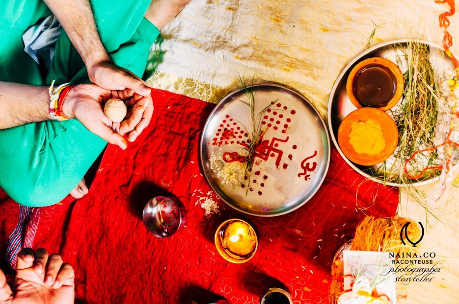 Naina.co-February-2014-Haldi-Turmeric-Marriage-Ceremony-India-Photographer-Storyteller-Raconteuse