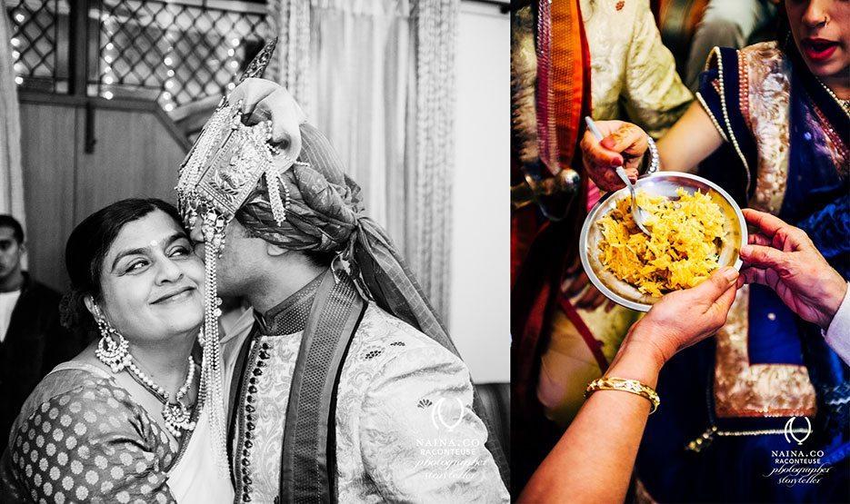Naina.co-February-2014-Seherabandi-Turban-Marriage-Ceremony-India-Photographer-Storyteller-Raconteuse