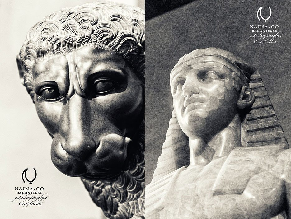 Naina.co-Louvre-Museum-Paris-France-EyesForParis-Raconteuse-Storyteller-Photographer-Blogger-Luxury-Lifestyle-062