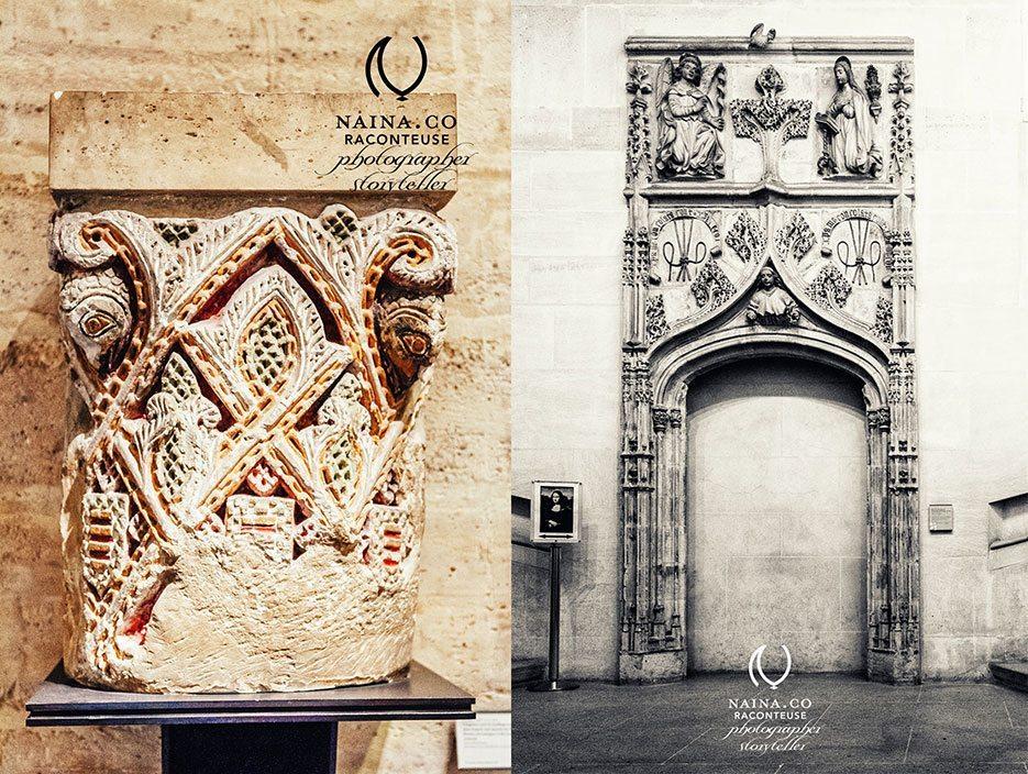 Naina.co-Louvre-Museum-Paris-France-EyesForParis-Raconteuse-Storyteller-Photographer-Blogger-Luxury-Lifestyle-068