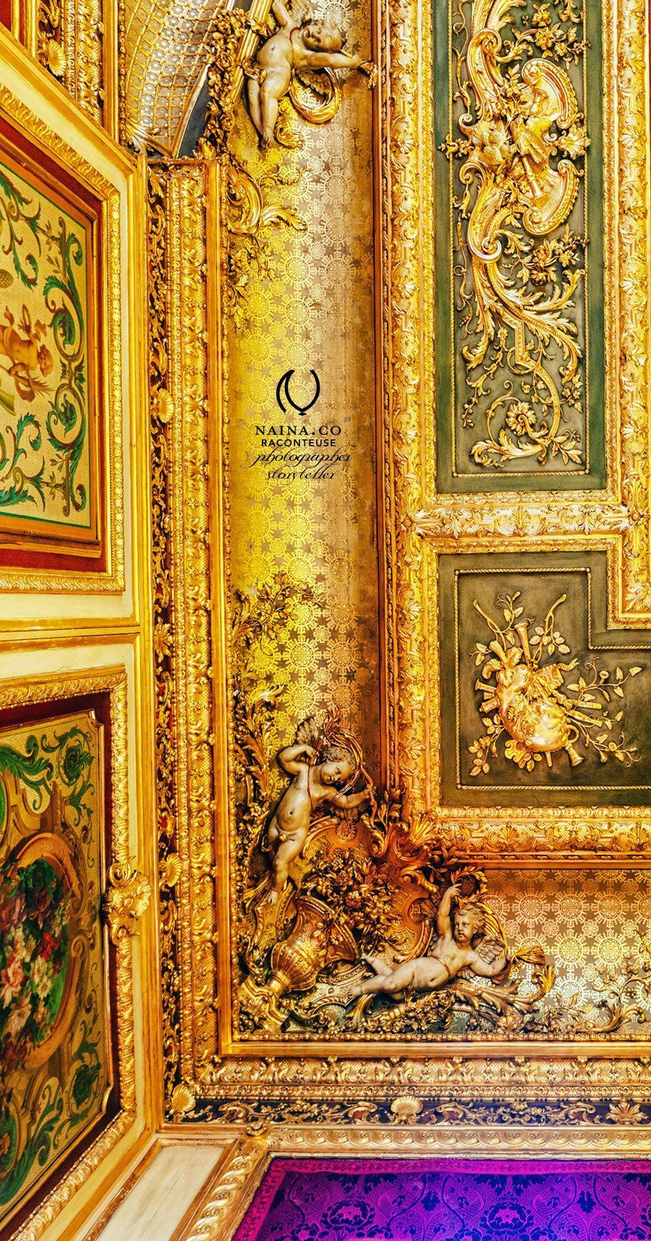 Naina.co-Louvre-Museum-Paris-France-EyesForParis-Raconteuse-Storyteller-Photographer-Blogger-Luxury-Lifestyle-090