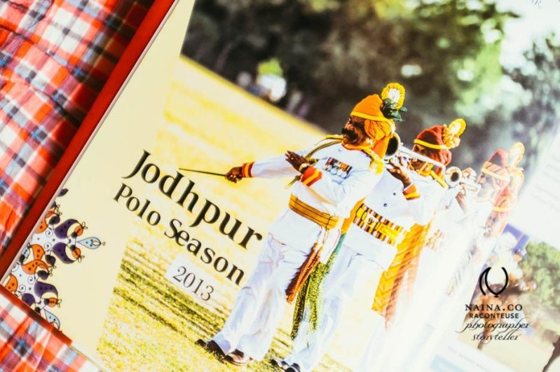 Naina.co-March-2014-Jodhpur-Polo-Magazine-Cover-Photographer-Raconteuse-Storyteller-Luxury-Lifestyle