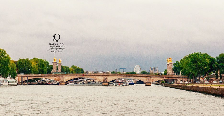 Naina.co-Paris-Eiffel-Tower-Travel-Storyteller-Photographer-Luxury-Raconteuse
