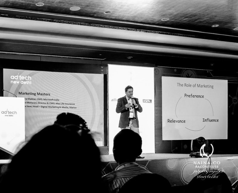 Naina.co-adtechIN-Storyteller-Photographer-Blogger-Luxury-Lifestyle-Conference-Digital-Marketing