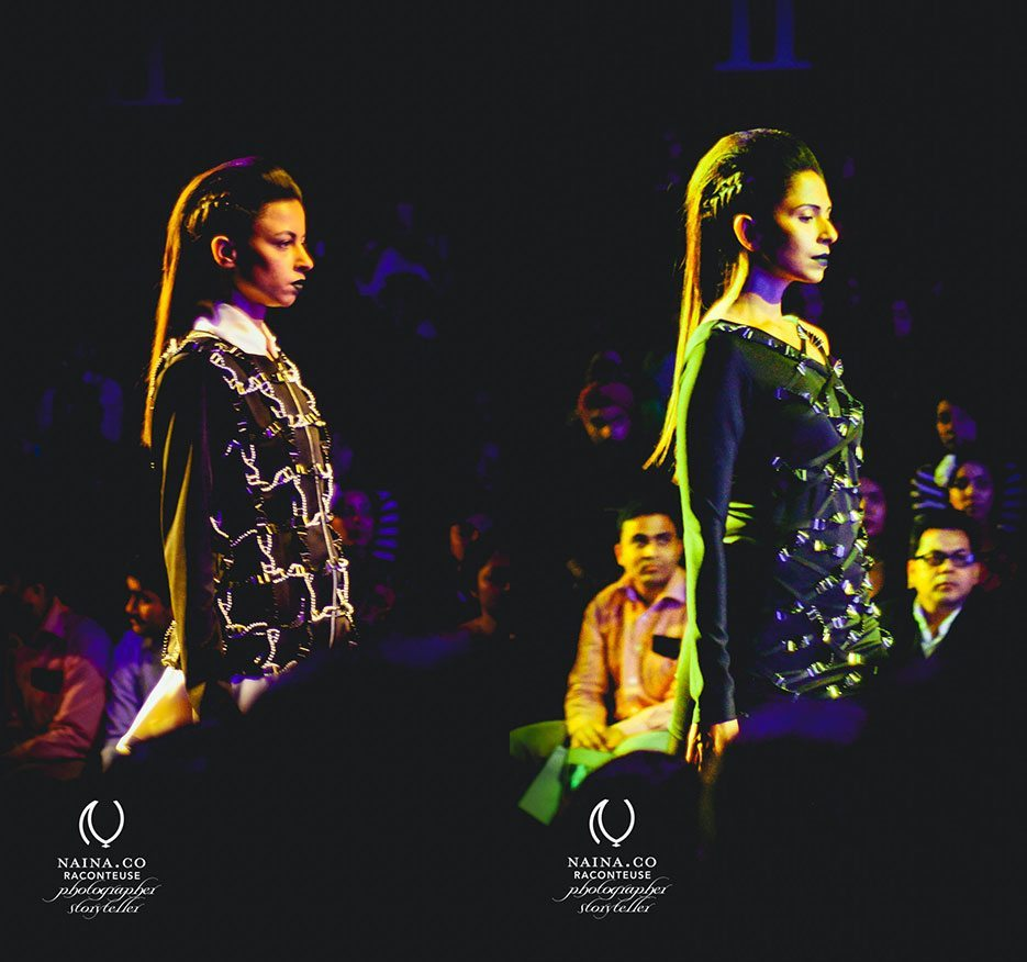 Anand-Bhushan-WIFWAW14-Naina.co-Raconteuse-Photographer-Storyteller-Fashion-Blogger-01