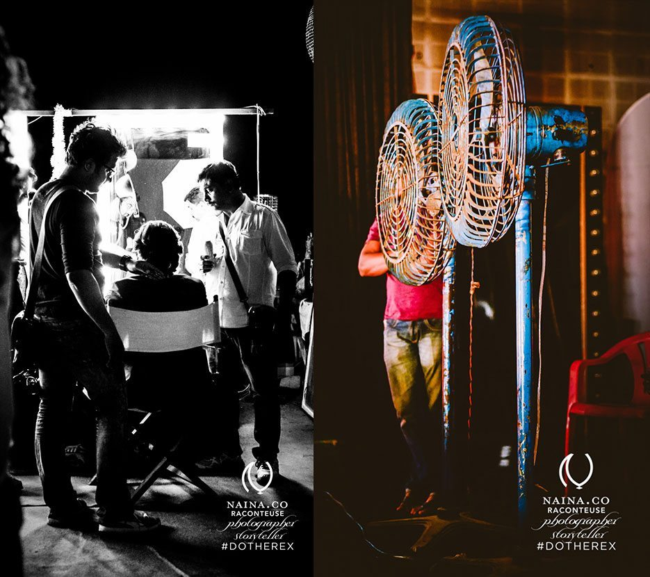 Naina.co-Music-Video-Durex-Ranveer-Singh-DoTheRex-Shoot-Photographer-Luxury-Lifestyle-Raconteuse-Storyteller