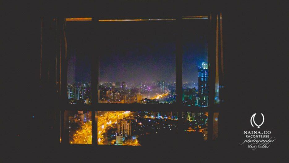 Naina.co-Westin-Garden-City-Hotel-Goregaon-Bombay-Review-Business-Raconteuse-Storyteller-Photographer-Blogger