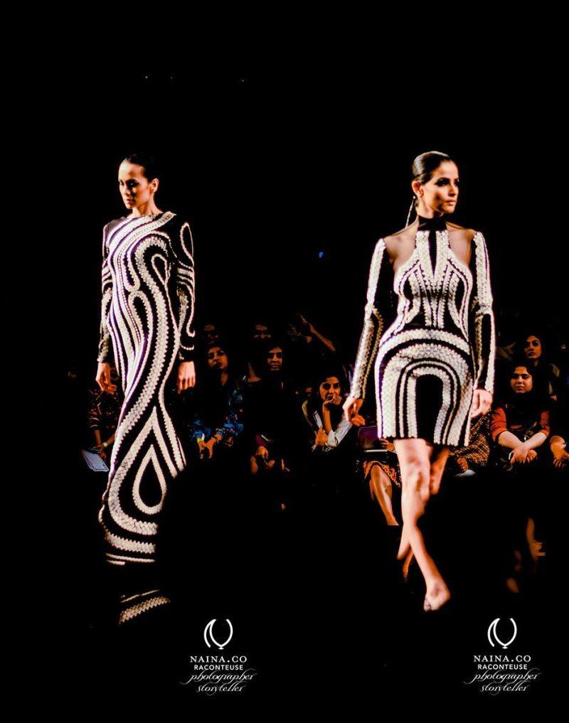 Pankaj-Nidhi-Fiama-Di-Wills-BeYoung-WIFWAW14-Naina.co-Raconteuse-Photographer-Storyteller-Fashion-Blogger