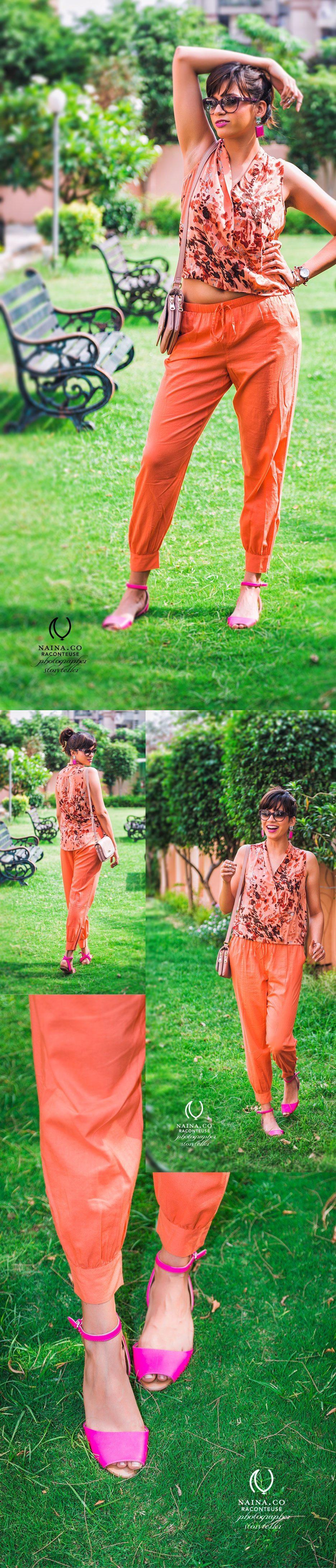 Naina.co-Akanksha-May-2014-Raconteuse-Photographer-Storyteller