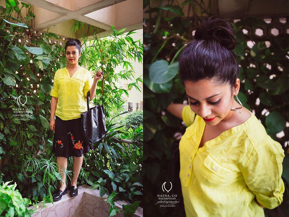 Naina.co-May-2014-CoverUp-19-Photographer-Storyteller-Raconteuse