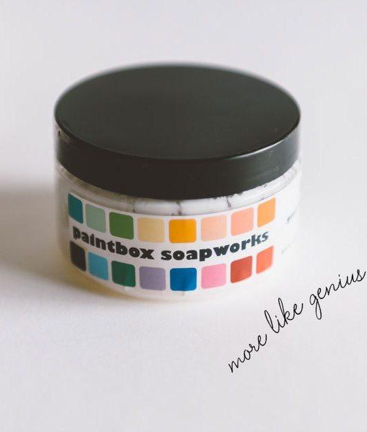 Naina.co-Nihilist-Goats-Milk-Moisturiser-PaintBoxSoapWorks-Natural-Safe