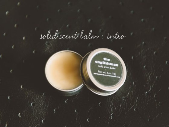 Naina.co-Solid-Scent-Balm-PaintBoxSoapWorks-Natural-Safe-Fragrance-Perfume