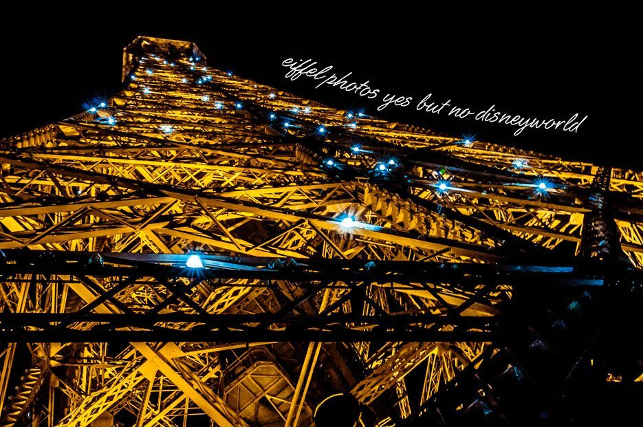 Americas-Funniest-Videos-DisneyWorld-Paris-Eiffel-Naina.co-Photographer-Storyteller-Raconteuse-Luxury-Travel