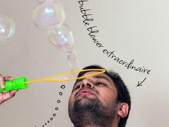 Bubble-Blower-Extraordinaire-Saurabh-Kejriwal-Friend-Creative-Naina.co-Photographer-Storyteller