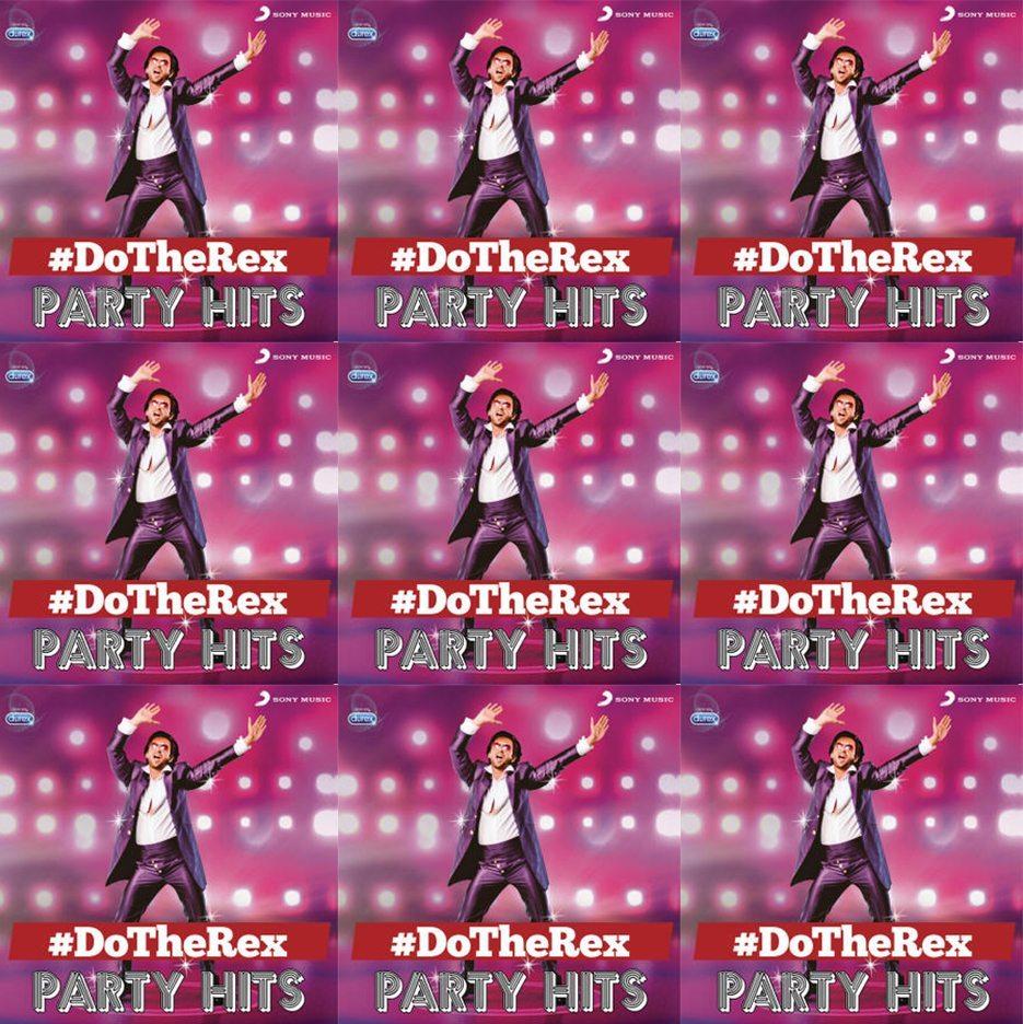DoTheRex-Durex-Ranveer-Singh-Naina.co-Photographer-Storyteller-Luxury-Lifestyle-Album-Cover-Party-Hits-03