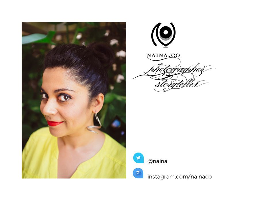 Naina.co-Photographer-Raconteuse-Storyteller-Luxury-Lifestyle-Adobe-Photography-Symposium-Bangalore-Speaker-Stage-Presentation-Slides