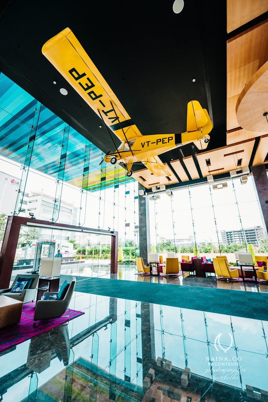 Naina.co-Photographer-Raconteuse-Storyteller-Luxury-Lifestyle-Aloft-CBP-Bangalore-Starwood-Launch-Hospitality-Hotel