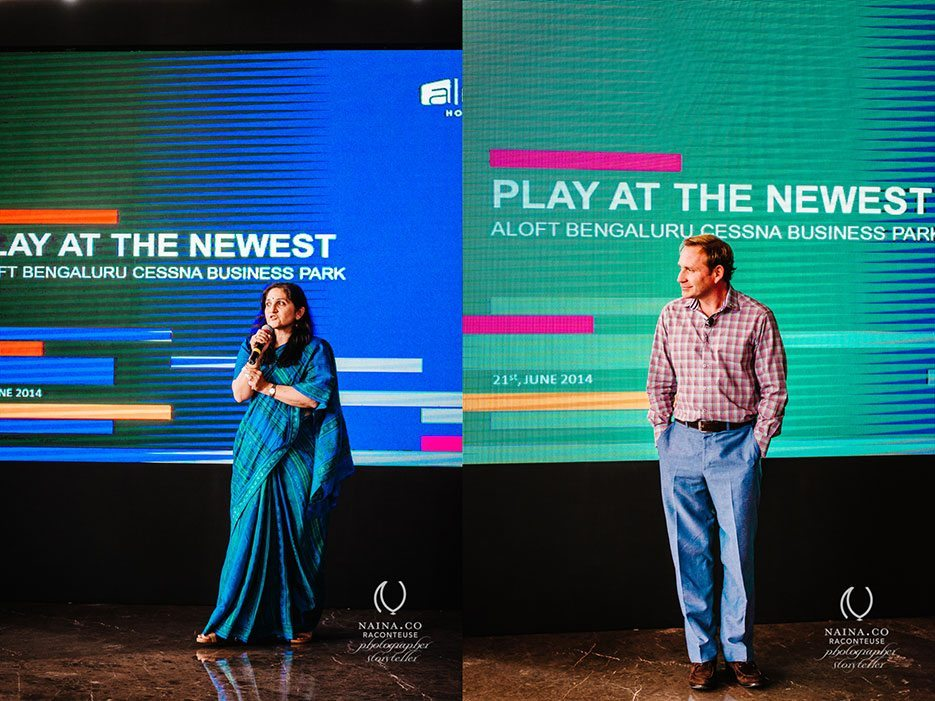 Naina.co-Photographer-Raconteuse-Storyteller-Luxury-Lifestyle-Aloft-CBP-Bangalore-Starwood-Launch-Hospitality-Hotel