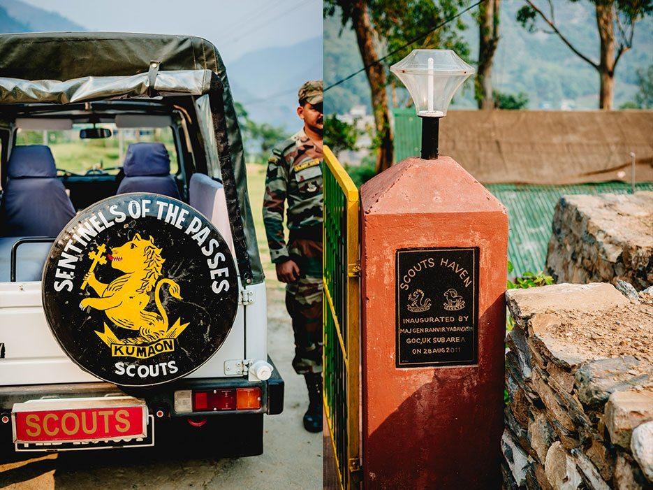Naina.co-Photographer-Raconteuse-Storyteller-Luxury-Lifestyle-Dharchula-EyesForTravel-EyesForIndia-Nepal-Visit