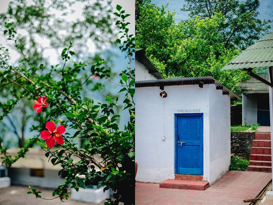 Naina.co-Photographer-Raconteuse-Storyteller-Luxury-Lifestyle-Dharchula-EyesForTravel-EyesForIndia-Picnic