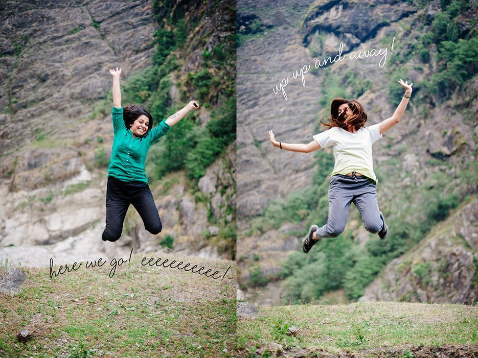 Naina.co-Photographer-Raconteuse-Storyteller-Luxury-Lifestyle-Dharchula-Jumping-Girls-Vacation-01