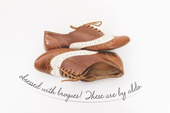 Naina.co-Luxury-Lifestyle-Photographer-Storyteller-ALDO-Shoes-Leather-Brogues