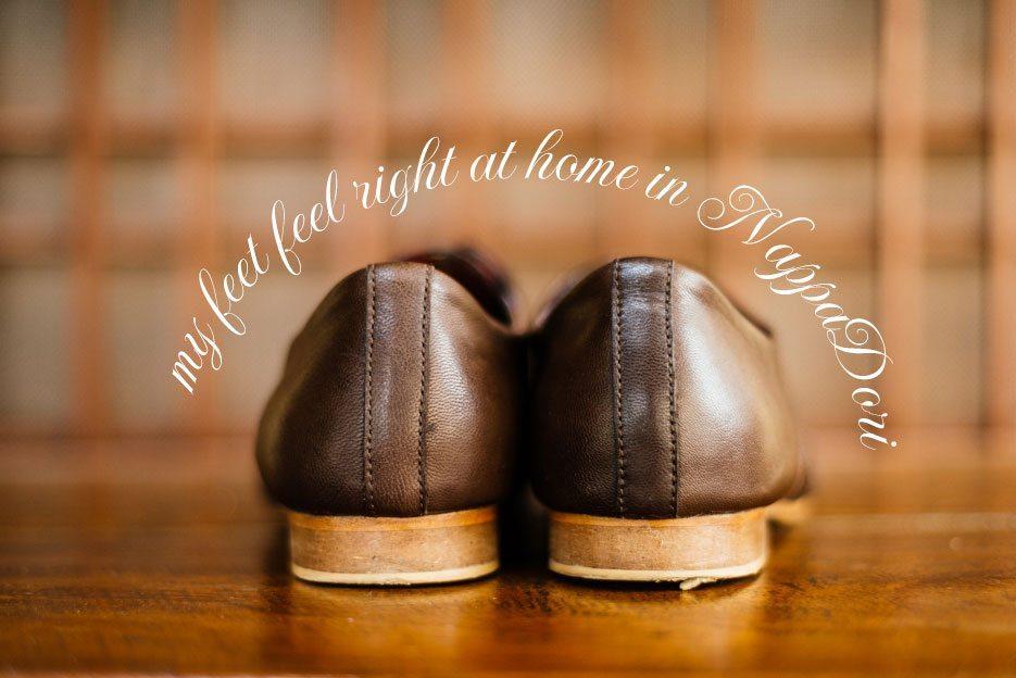 Naina.co-Photographer-Raconteuse-Storyteller-Luxury-Lifestyle-July-NappaDori-Oxfords-Leather-Footwear