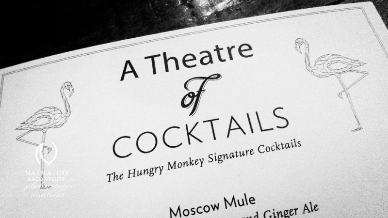 NainaCo-Luxury-Lifestyle-Raconteuse-Photographer-Storyteller-Hungry-Monkey-Delhi-Cocktails-Restaurant