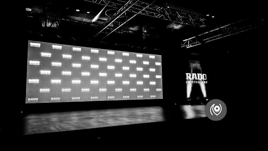 NainaCo-Raconteuse-Visuelle-Photographer-Storyteller-Luxury-Lifestyle-Brands-Rado-Watches-Ceramic-DiaMaster-Launch-Delhi