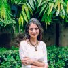 Naina.co-Photographer-Raconteuse-Storyteller-Luxury-Lifestyle-LiveInCotton-EyesForPeople