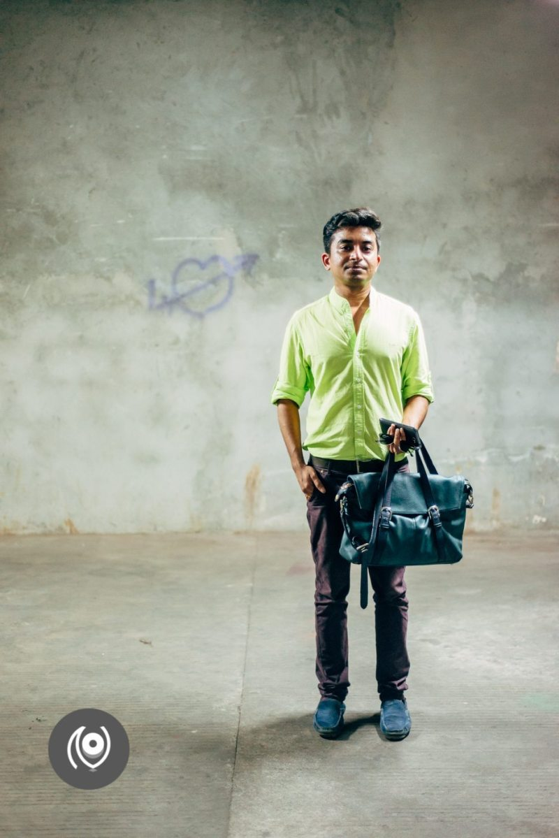 Naina.co-Photographer-Raconteuse-Storyteller-Luxury-Lifestyle-LiveInCotton-EyesForPeople