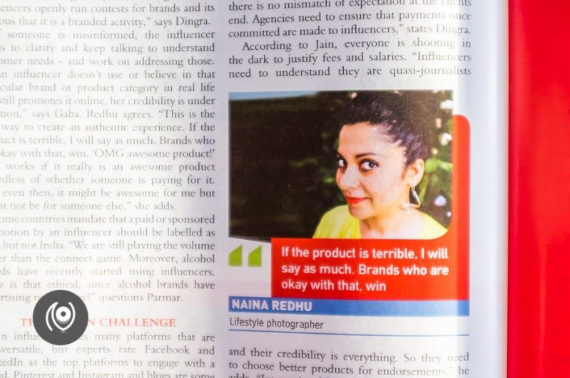 Naina.co-Photographer-Raconteuse-Storyteller-Luxury-Lifestyle-September-2014-The-New-Influencer-afaqs-Reporter-Interview