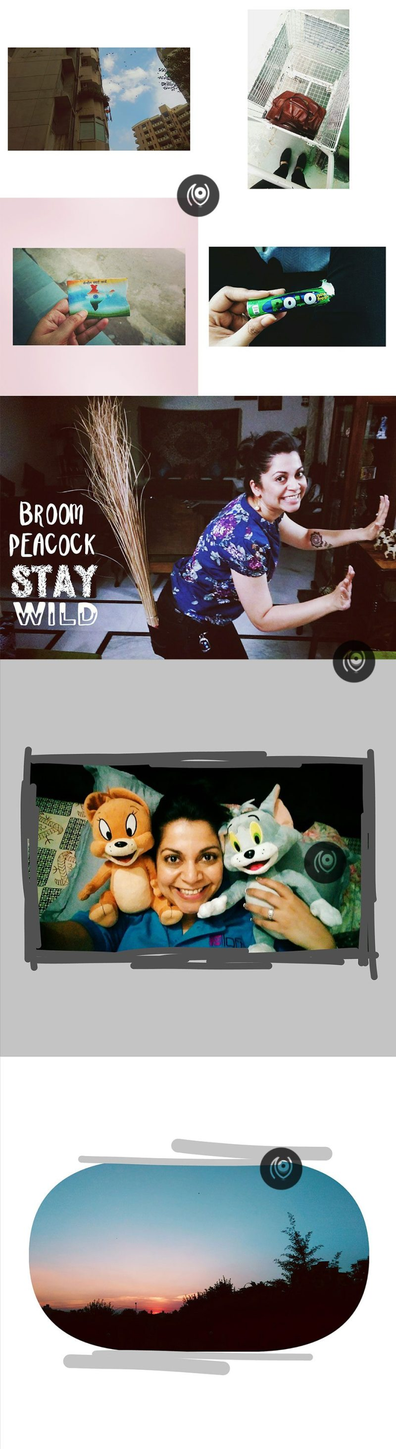 Naina.co-Photographer-Raconteuse-Storyteller-Luxury-Lifestyle-September-2014-WhatsUpNaina-Photographs-Selfies