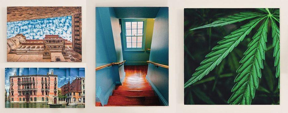 NainaCo-Luxury-Lifestyle-Photographer-Storyteller-Raconteuse-Brands-Home-Slide-01