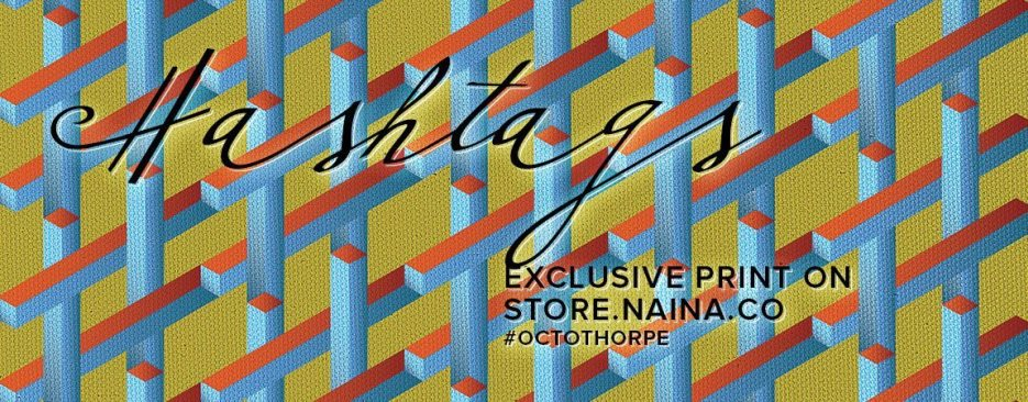 NainaCo-Luxury-Lifestyle-Photographer-Storyteller-Raconteuse-Brands-Home-Slide