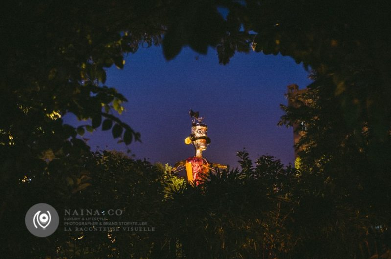 Naina.co-Photographer-Raconteuse-Storyteller-Luxury-Lifestyle-October-2014-Dussehra-Effigy-Raavana-Festive-India
