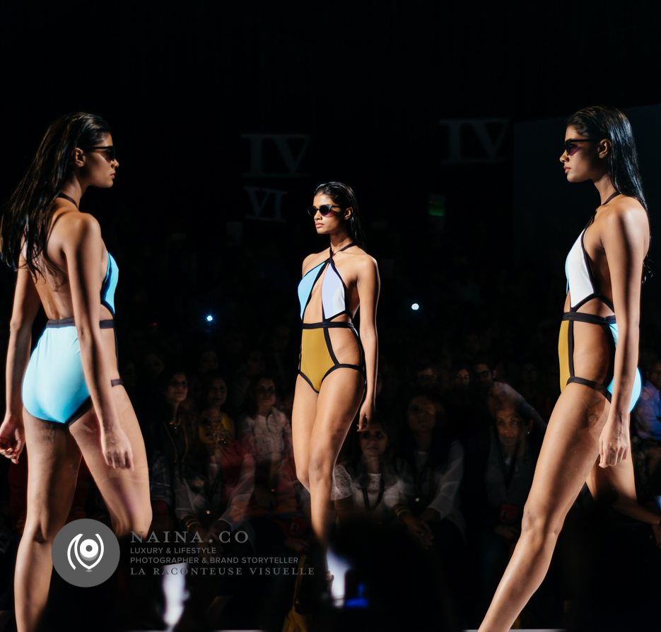 Naina.co-Photographer-Raconteuse-Storyteller-Luxury-Lifestyle-October-2014-EyesForFashion-WIFWSS15-FDCI-Shivan-Narresh