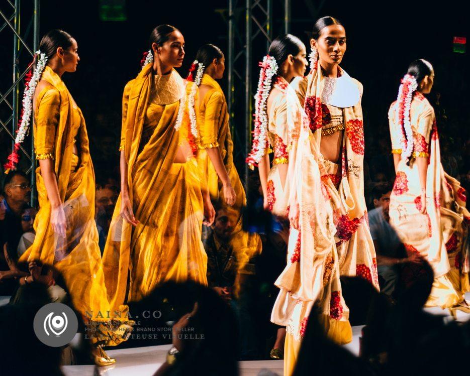 Naina.co-Photographer-Raconteuse-Storyteller-Luxury-Lifestyle-October-2014-Masaba-Gupta-WIFWSS15-EyesForFashion-FDCI