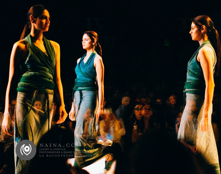 Naina.co-Photographer-Raconteuse-Storyteller-Luxury-Lifestyle-October-2014-Mrinalini-WIFWSS15-FDCI-EyesForFashion