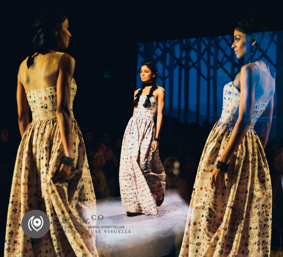 Naina.co-Photographer-Raconteuse-Storyteller-Luxury-Lifestyle-October-2014-Paras-Shalini-Geisha-WIFWSS15-FDCI-EyesForFashion