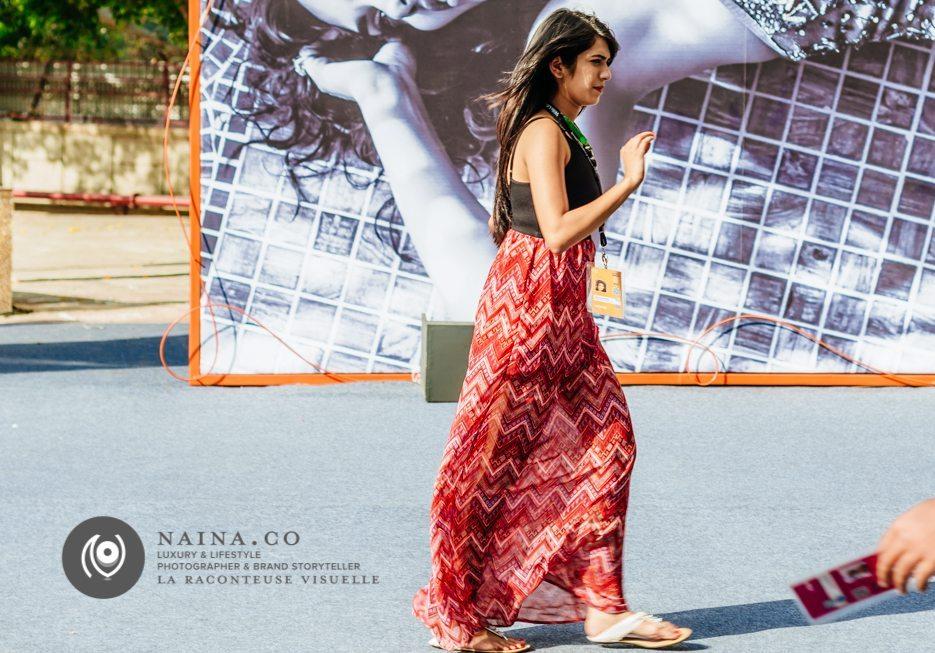Naina.co-Photographer-Raconteuse-Storyteller-Luxury-Lifestyle-October-2014-Street-Style-WIFWSS15-FDCI-Day01-EyesForFashion-18