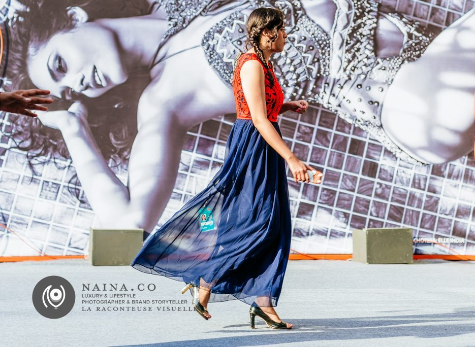 Naina.co-Photographer-Raconteuse-Storyteller-Luxury-Lifestyle-October-2014-Street-Style-WIFWSS15-FDCI-Day01-EyesForFashion-21