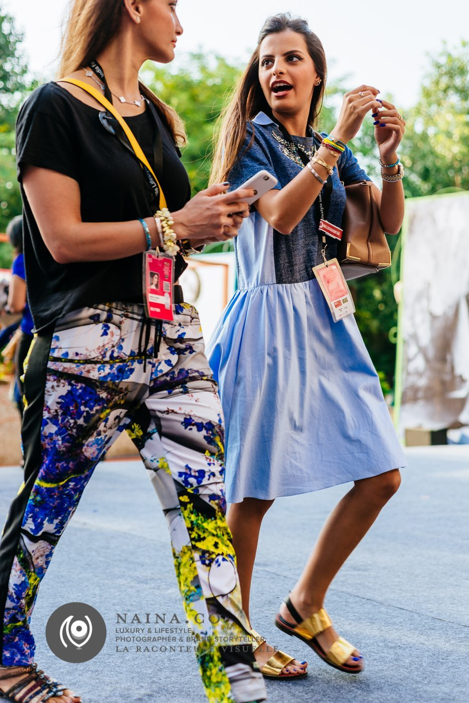 Naina.co-Photographer-Raconteuse-Storyteller-Luxury-Lifestyle-October-2014-Street-Style-WIFWSS15-FDCI-Day01-EyesForFashion-29